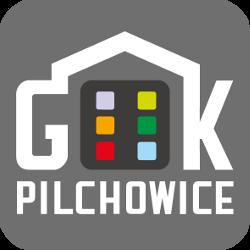 Gminny Ośrodek Kultury w Pilchowicach